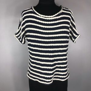 Kut from the kloth knit top xs